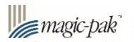 http://Magic-Pak