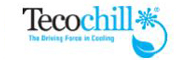 http://Tecochill